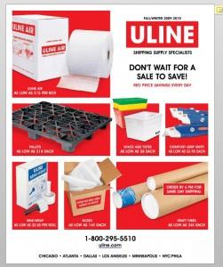 u-line-catalog