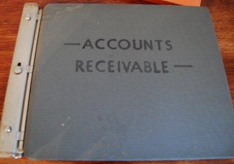vintage-accounts-receivable-binder