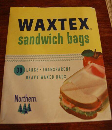 waxtex-sandwich-bags-2