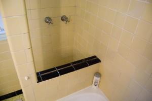 1920s-bathroom-unique-tub-and-shower-configuration