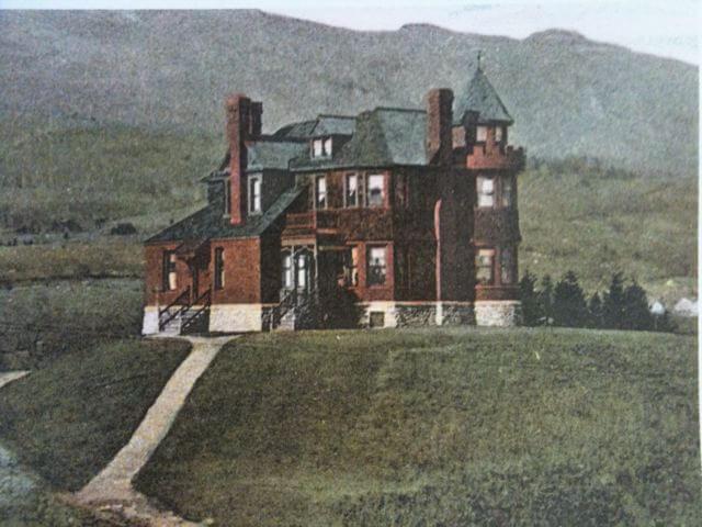 adams-house