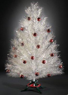 aluminum-christmas-tree
