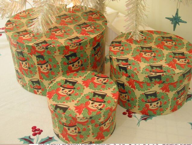 bethany-lowe-christmas-boxes