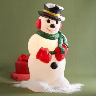 light-up-plastic-snowman-from-sundance-catalog
