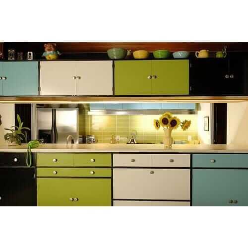 mondrian-kitchen