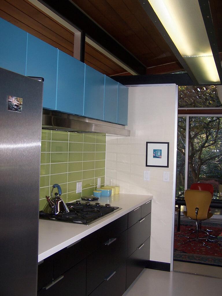 restored-kitchen-area