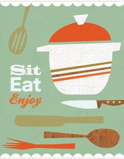 sit-eat-enjoy-jenn-ski