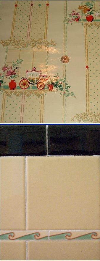 tile with hannahs m243