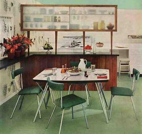 1953-daystrom-dinette