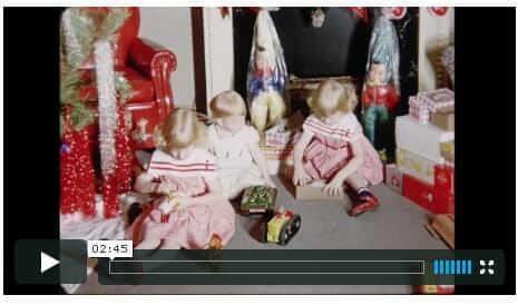 50s-christmas-video