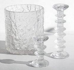 festivo-candleholders-and-vase-by-timo-sarpeneva-for-iittala