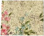 vintage-barkcloth-waverly-spring-frolic-sand