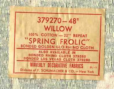 vintage-waverly-fabric-spring-frolic-tag