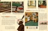 1950s-kentile-brochure