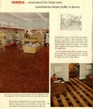 1950s-kentile-floor-designs