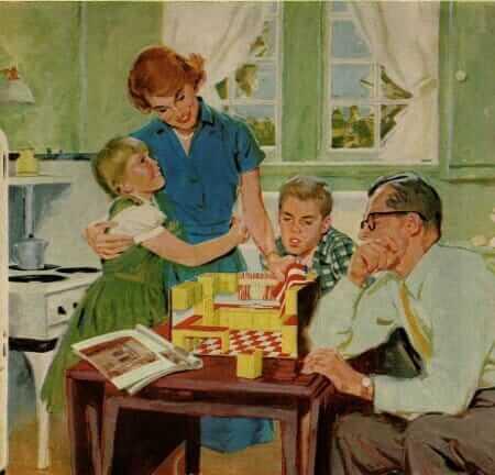 1953-mccalls-ad-crop