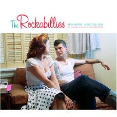 rockabillies-on-amazon