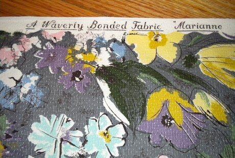 waverly-marianne-rhino-cloth-460