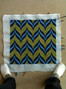 Bargello-needlepoint-pillow-Troy-01-460