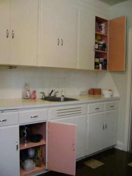 Kitchensgonet kitchen cabinets winnipeg bekkering remodel