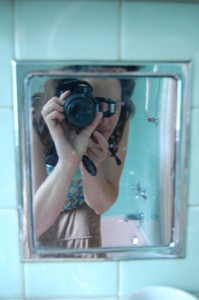 estate-sale-photography