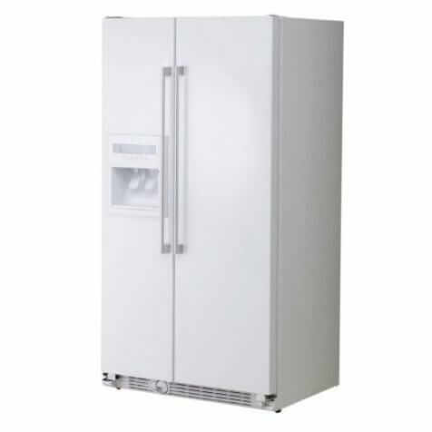ikea-nutid-counter-depth-refrigerator1