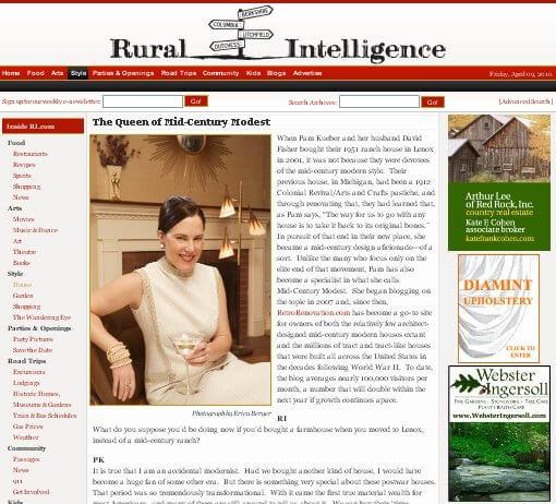 pam-kueber-on-rural-intelligence