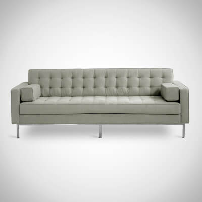 spencer-sofa-from-gus-modern