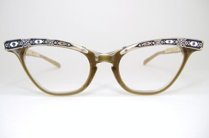 1000+ images about Hafiz Optical Frame on Pinterest ...