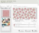 dal-tile-mosaic-design-tool