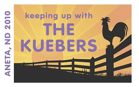 keeping-up-with-the-kuebers