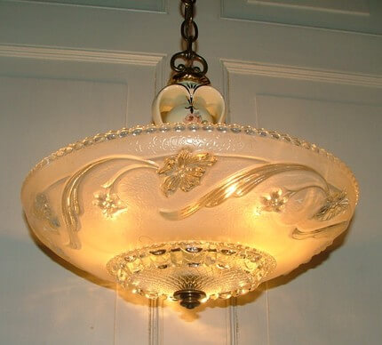 vintage-chandelier