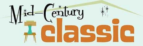 mid-century-classic
