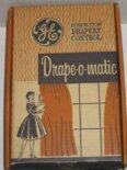 vintage-drape-o-matic