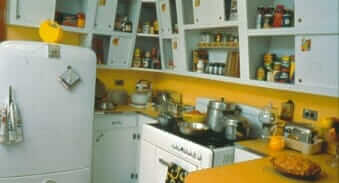 50s-house-shelburne-museum