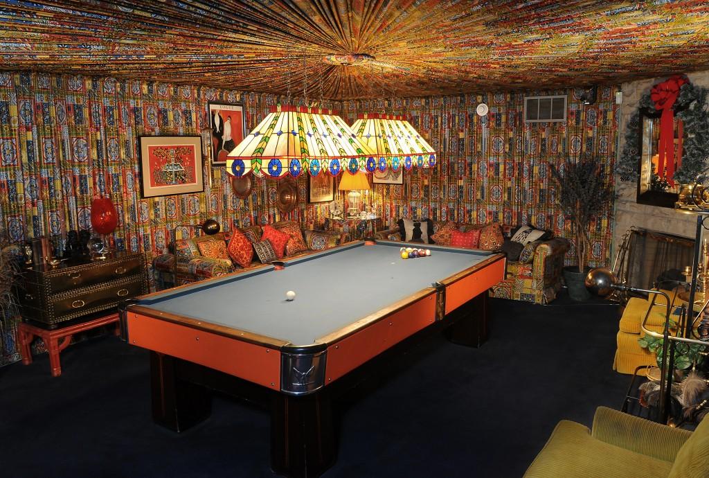 billiard game online