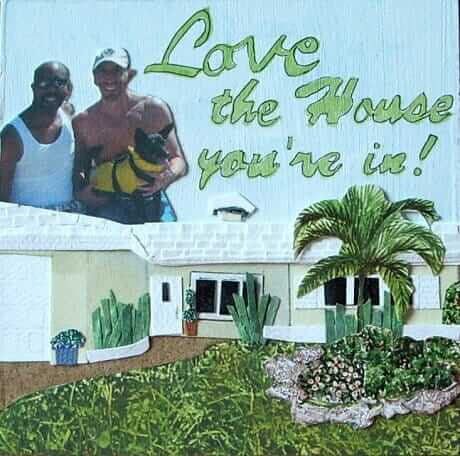 joe-anthony-bella-july-2010-love-the-house-youre-in