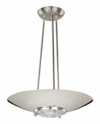 mid-century-lighting-from-rejuvenation