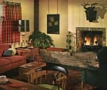 1969-manly-mellow-brick-fireplace-living-room