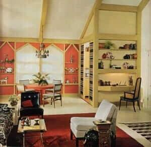 1960s-eichler-style-home-color-scheme