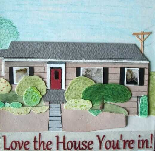 love-the-house-youre-in-collage-august-2010