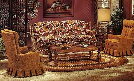 1976-living-room