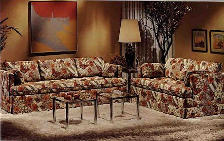 1970s-patchwork-upholstery