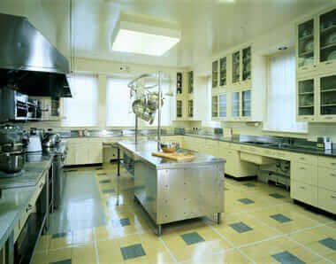 hillwood-mansion-1950s-kitchen