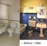 1920s-arts-and-crafts-bathroom