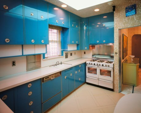 louis-armstrong-house-kitchen