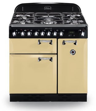 40 quot range cookers aka ranges or stoves retro renovation