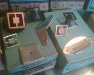 vitnage-weslock-cabinet-hardware