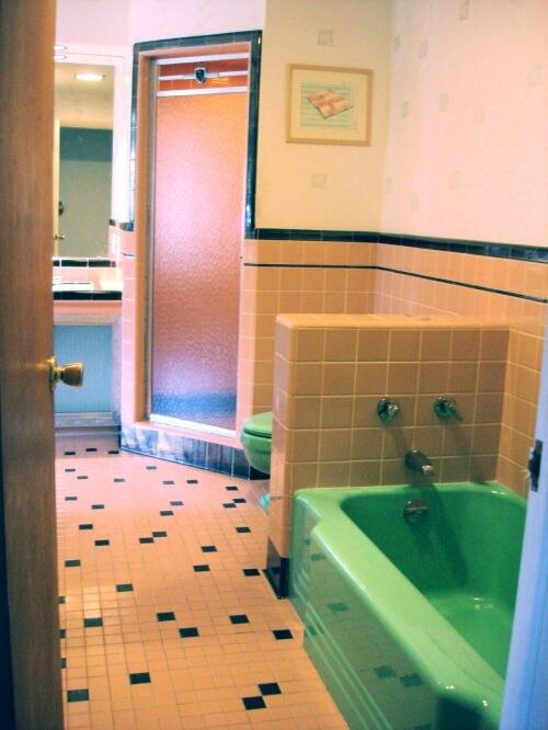 vintage shower door. 10 vintage shower doors help answer  What kind of shower door for