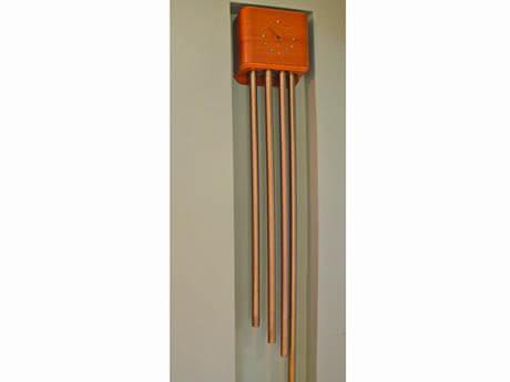 Nutone Doorbell Striker Amp Home Repair U0026 Maintenance